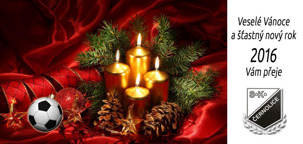 Veselé Vánoce a šťastný nový rok - Veselé Vánoce a šťastný Nový rok ... 2c1afa0807
